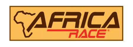 África Race 2010