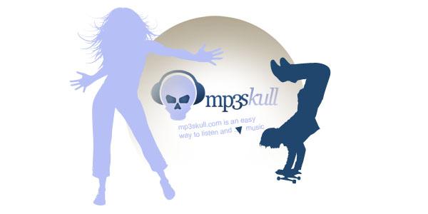 música download ringtones mp3