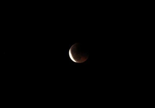 eclipse lunar 15 junho