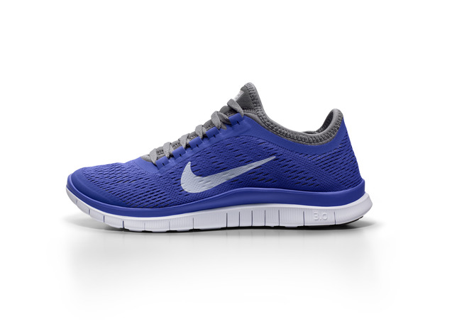 Nike_Free_3.0_women's_profile_hi_large