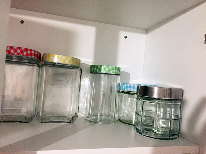 frascos-de-vidro