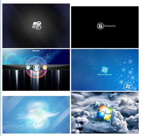 download wallpapers windows 8