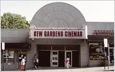Kew Gardens Cinemas 16418589_LWnUT
