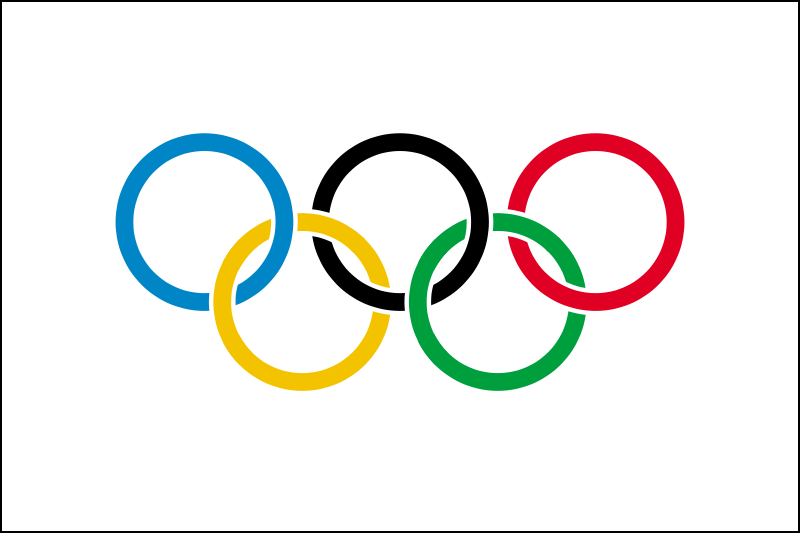 800px-Olympic_flag.svg