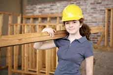 Empregos para Jovens