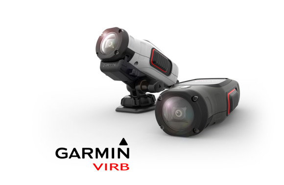 VIRB_Garmin