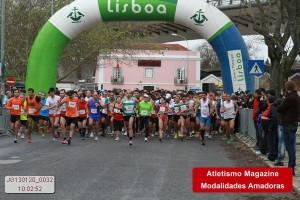 corrernacidade_luziadias2013