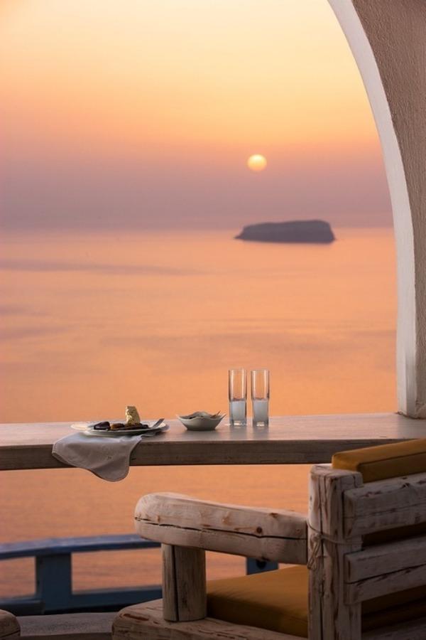 SantoriniCM by HContadas