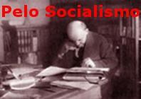 Pelo Socialismo
