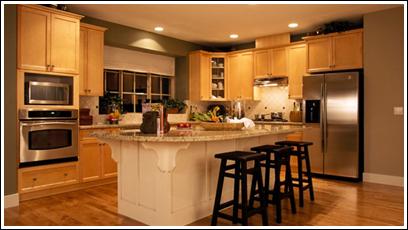 Cozinha + Sala de Jantar 16324953_iaH6i