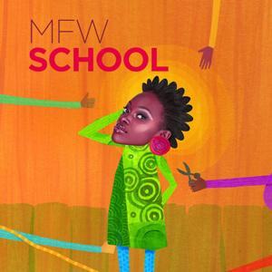 MFW School