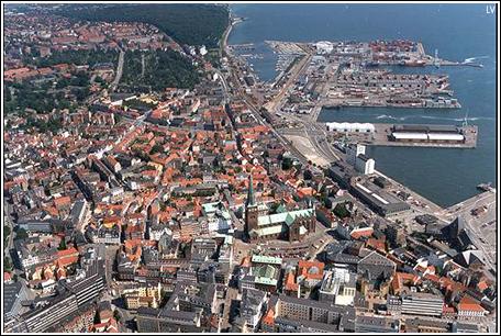 Århus            15128068_bmRQl