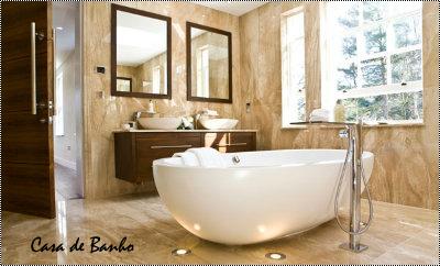 Casa de Banho 14737735_GSfD6