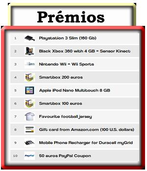 BETICIOUS - Ganha Pontos e Troca por Prémios - Status = 645.000 Pontos  9022225_YWkph