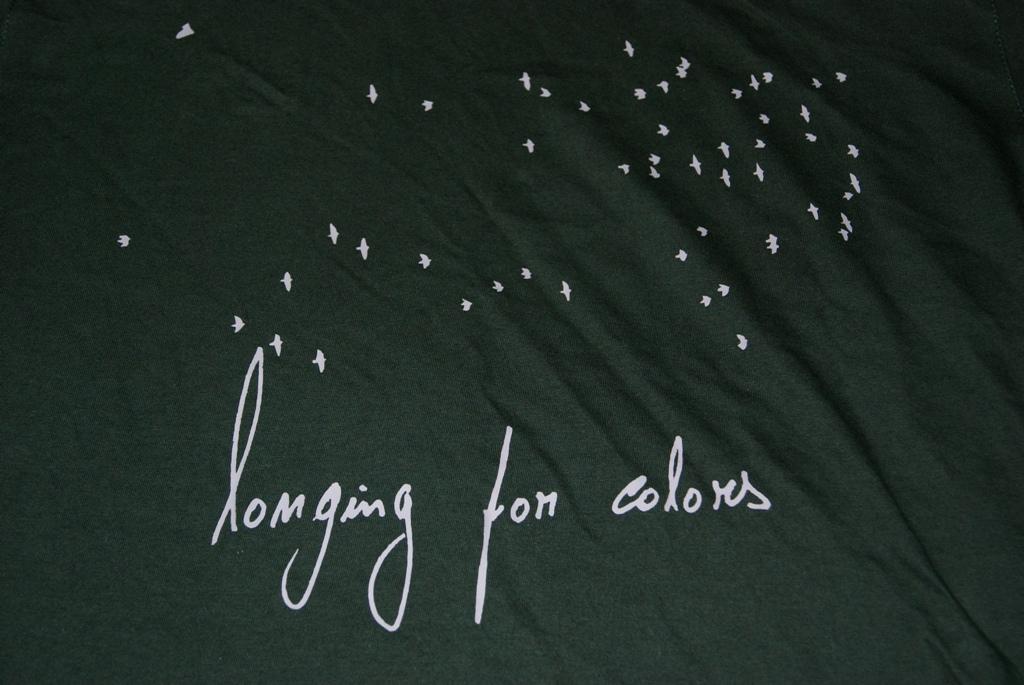 detalhes t-shirt