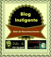 blogue+Instigante