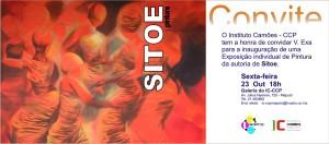 convitesitoe09net