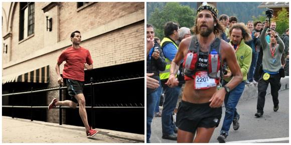 runnerstrailroad