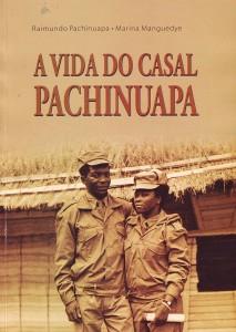 Pachinuapa
