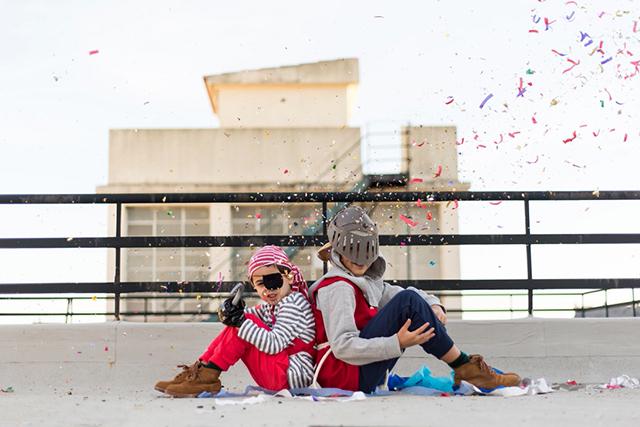 ShotFotografia_MundodeSofia_Carnaval_8