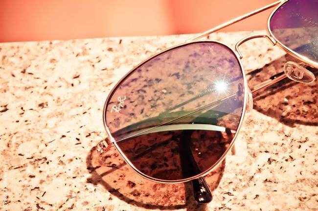 704cef23d00 Óculos falsificados fazem mal? - Patrician