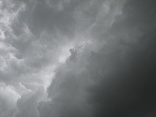 céu lisboeta 28 maio