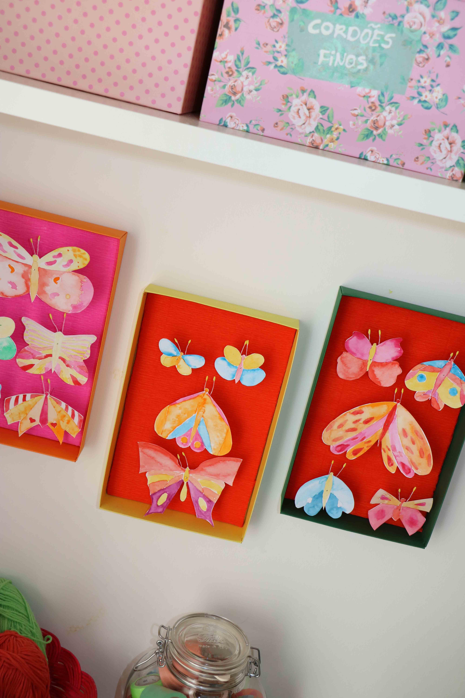 quadro-com-borboletas-1