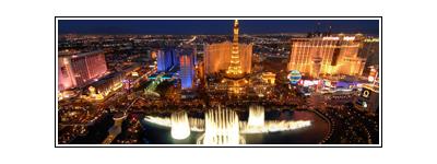 Forum gratis : Las Vegas 15638854_Km5oy
