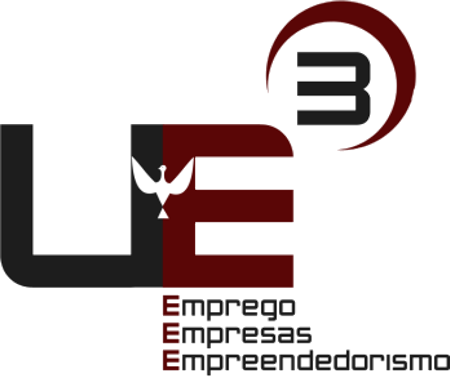 Feira UE3 – Universidade, Emprego, Empresa e Empreendedorismo
