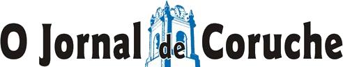 O Jornal de Coruche