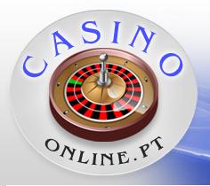 casinoonline.pt