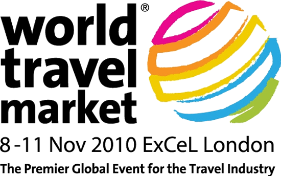 World Travel Market, 8 a 11 de Novembro (ExCel, Londres)