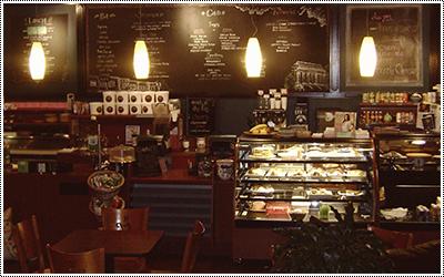 Cuffen Ave - Página 4 16418683_vgM6V
