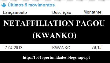 Netaffiliation = Ganha dinheiro com o teu blog/site [Pago em Abril] 14883566_NGKs7