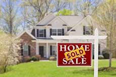Dicas de imobiliário que estão relacionadas com Forex