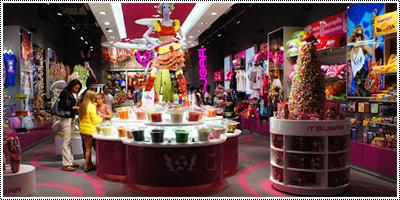 Candy Strore 15236637_nTYEm