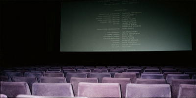 Cinema          15258897_gc2kQ