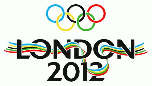 jogos olimpicos ver assistir direto