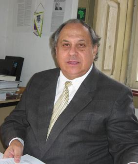 professor mário frota
