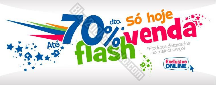 Até 70% de desconto | TOYSRUS | só hoje, dia 11 abril