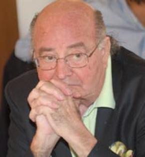 Presidente João Rocha