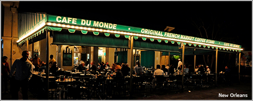 Cafe du Monde - Página 5 15918609_ebpsL