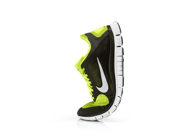Nike_Free_4.0_men's_vertical_hi_large