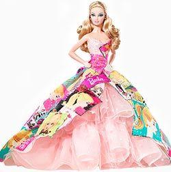 20090204_barbie-50-anos