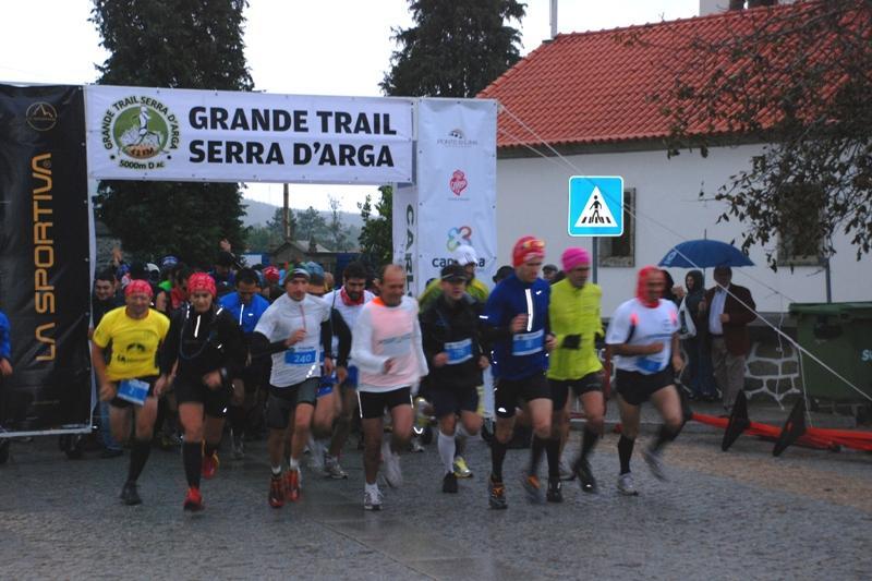 Grande_Trail_Serra_Arga_site_1