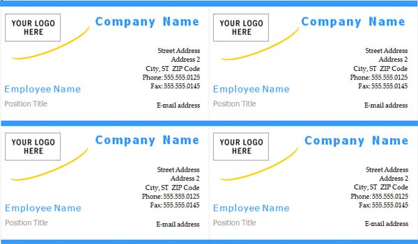 cartões de visita business cards free templates descarregar baixar