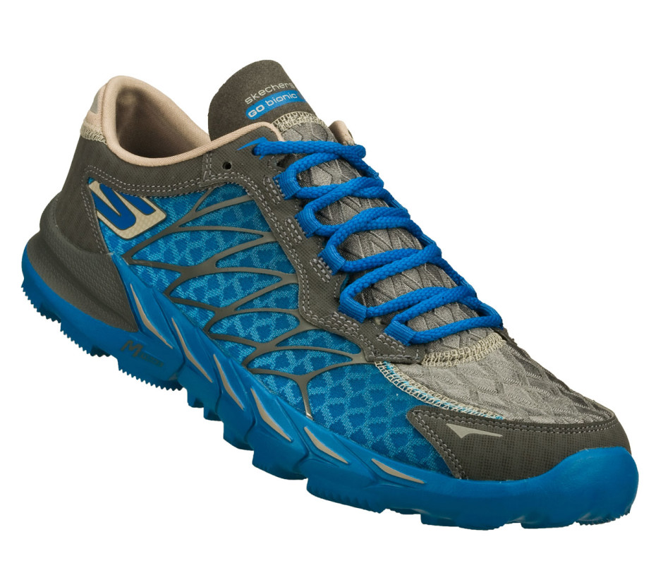Gobionic Trail Hombre 79.95€_53610_CCBL