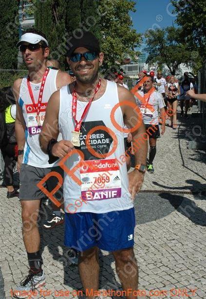 meiamaratona2