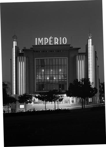 Cine-Teatro Império, Lisboa (H.Novaes, s.d.)