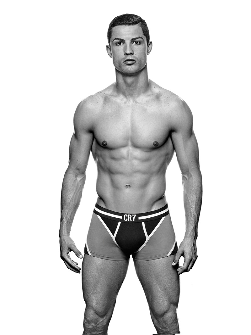 cristiano ronalo underwear cuecas cr7